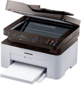 Driver for Printer Samsung Xpress SL-M2670