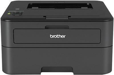 Brother HL-L2360DNR