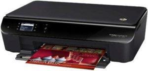 Driver for Printer HP Deskjet Ink Advantage 3547