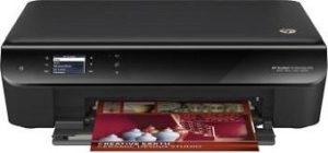 Driver for Printer HP Deskjet Ink Advantage 3545