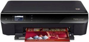 Driver for Printer HP Deskjet Ink Advantage 3546