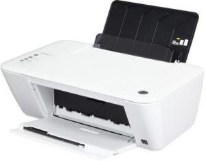 Driver for HP Deskjet 1510 and HP Deskjet Ink Advantage 1510