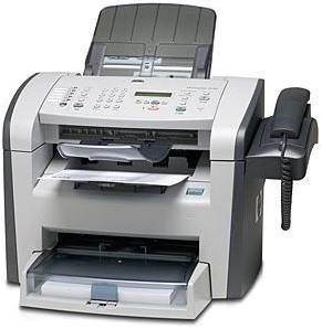 Driver for Printer HP LaserJet 3050