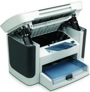 Driver for Printer HP LaserJet M1120